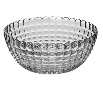 Guzzini Tiffany Bowl - Grey