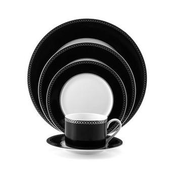 Mikasa Jayden Dinnerware Set (Service for 4) (K45109798)