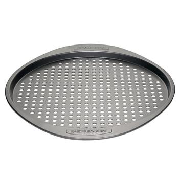 Farberware Bakeware Pizza Crisper (52113)