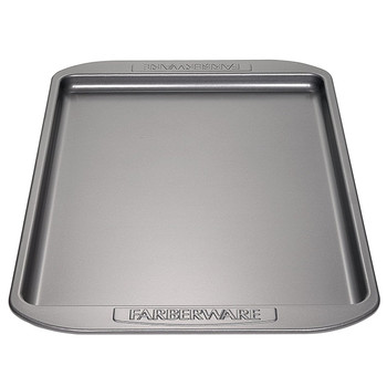Farberware Bakeware Cookie Pan (52100)