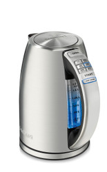 Cuisinart Cordless Electric Kettle