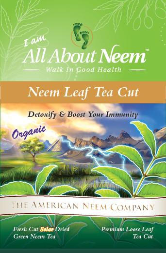 Where To Buy Neem Tea