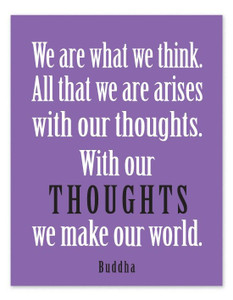 thoughts MAGNET