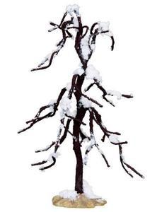 04209 - Winter Fir, Large -  Lemax Christmas Village Trees