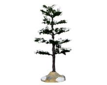 64092 - Conifer Tree, Medium - Lemax Trees