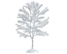 64094 - Black Walnut Tree - Lemax Trees