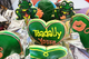 Toadally Yours Cookie Bouquet is the ultimate way to express your Valentines Day message!