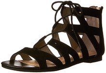 Circus by Sam Edelman Women's Hagan, Black