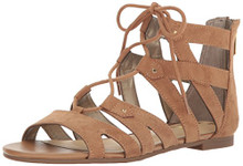 Circus by Sam Edelman Women's Hagan, Golden Caramel