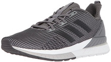 Adidas Men's Questar Tnd, Grey Four/Core Black/Carbon