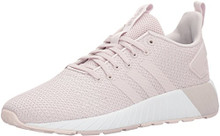 adidas Women's Questar BYD W, Orchid Tint/Ice Purple/White