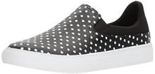 Mark Nason Los Angeles Women's Aimee Sneaker