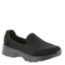 Skechers Go Walk 4 95710L Boys' Toddler-Youth Slip On