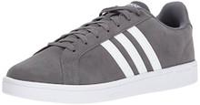 Adidas Men's Swift Run Shoes,Grey/Running White/Grey