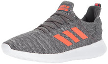 adidas Performance Men's Lite Racer BYD Running Shoe, Grey Five