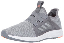 Adidas Performance Women's Edge Lux w Running-Shoes, Grey Crystal White