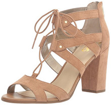 Circus by Sam Edelman Women's Emilia, Golden Caramel