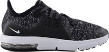 NIKE Air Max Sequent 3 (ps) Little Kids Ao0554-001
