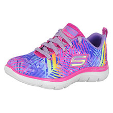 Skechers Kids Girl's Skech Appeal 2.0 81685L (Little Kid/Big Kid)