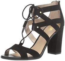 Circus by Sam Edelman Women's Emilia, Black