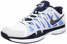 NIKE Women's in-Season TR 7, Training, White/Silver Shoes