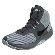 Nike Air Precision Mens Style: 898455-004 Size: 11.5 M US