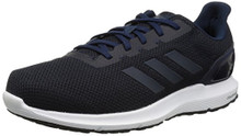 adidas Performance Men's Cosmic 2 Sl m Running Shoe, Collegiate Navy/Legend Ink/Core Black