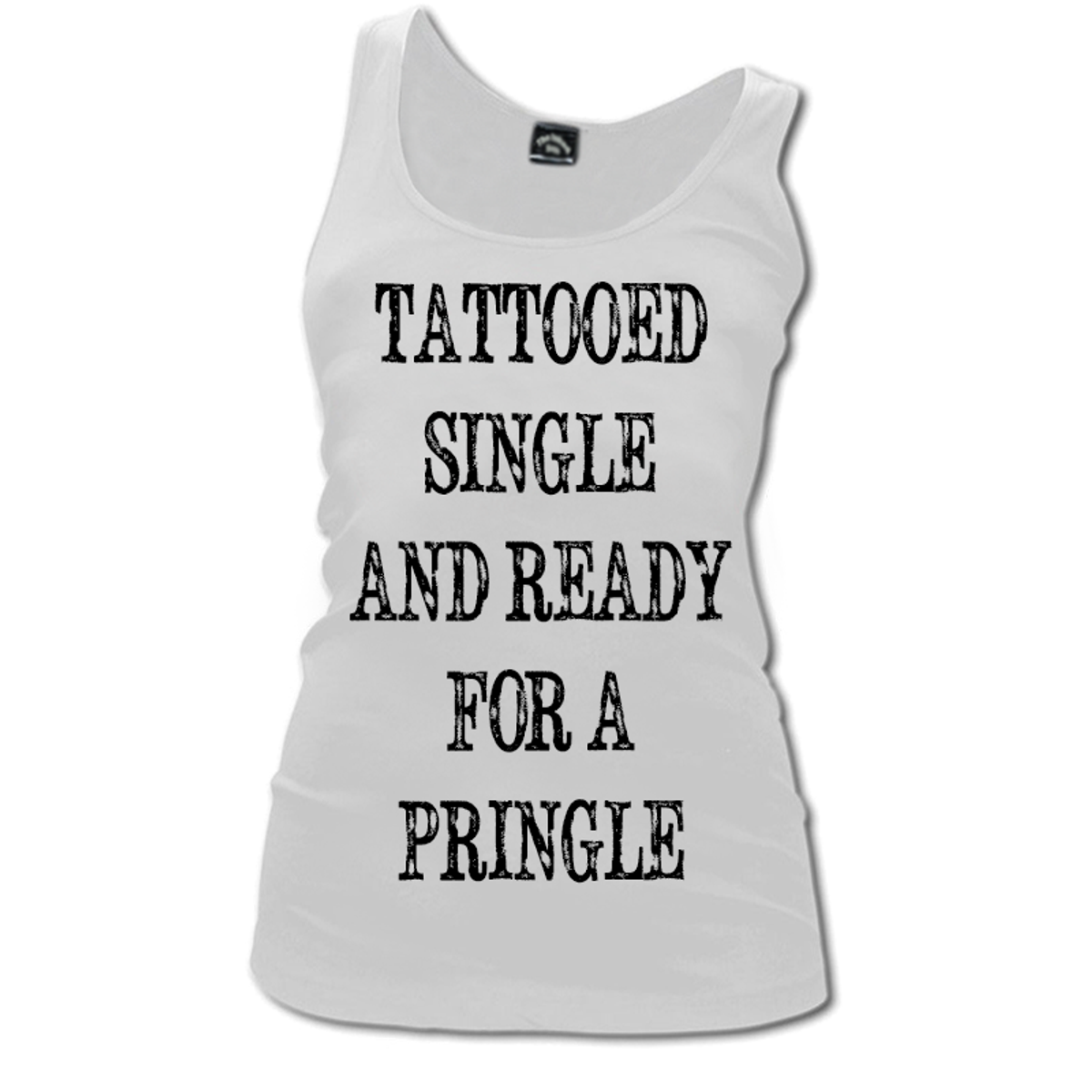 pringle single girls Single as a pringle quotes - 1 single as a dollar and i'm not looking for change read more quotes and sayings about single as a pringle.