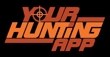 hunting-app.png