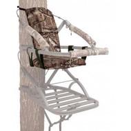 Summit Universal Replacement Seat - Mossy Oak Camo - 716943852490