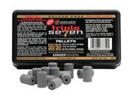 Hodgdon Triple Seven Pellets - 50 Grain - 50 Cal - 100 Count - 039288777502