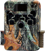 Browning Trail Cameras Strike Force HD Elite - 10MP - 853149004510