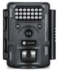 Hawke Nature Camera - 10 MP - 5054492461004