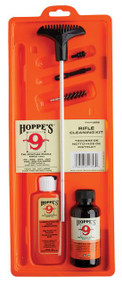 Hoppe's Rifle Cleaning Kits - 026285513561