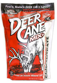Evolved Harvest Deer Cane Mix - 6.5lb - 786541665969