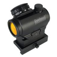 Bushnell AR Optics TRS-25 3 MOA Red Dot - 029757740076