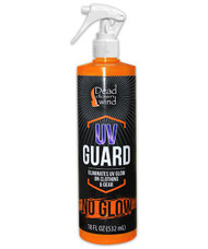 Dead Down Wind UV Guard - 18oz - 189168000272
