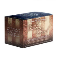 Black Rifle Coffee Company 1773: Freedom Blend Coffee Rounds - 12 Count - 400001679418