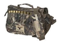 Avery Power Hunter Shoulder Bag - Realtree MAX-5 - 700905005918