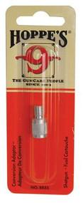Hoppe's Conversion Adaptors Pistol/Rifle - 026285516586