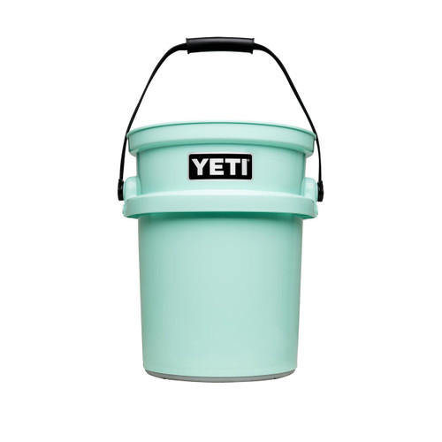YETI Loadout Bucket - 5 Gallon - 888830028704