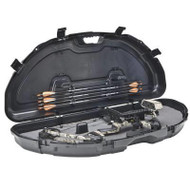 Plano Protector Compact Bow Case - 024099211109
