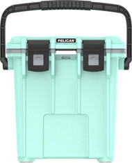 Pelican Elite Coolers - 20 Quart - 825494068363