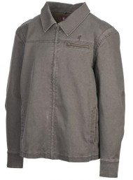 Browning Men's Galway Jackets - Black Olive - 888999127911