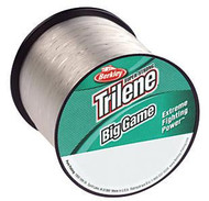 Berkley Trilene Big Game Line - 028632028278
