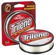 Berkley Trilene XL - 028632002117