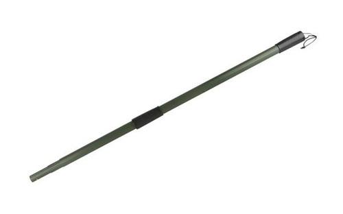Avery Trac-Loc Push Pole - 700905900060