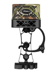 Mathews Quiver Arrow Web HD6 - 720770013320