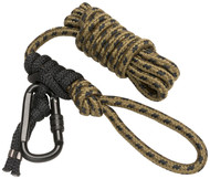 Hunter Safety System Rope Style Tree Strap - 859540000397