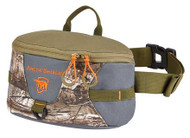 AS F1X WAIST PACK RT XTRA - 043311054560